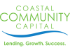 Coastal Community Capital Logo