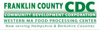 Franklin County Community Development