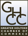 Greater Holyoke Chamber of Commerce