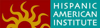 Hispanic American Institute