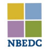 New Bedford Economic Development Council logo 100x100