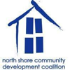 North Shore Community Development Coalition