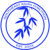 Southeast Asian Coalition of Massachusetts logo