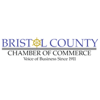 Bristol Courtney Chamber of Commerce