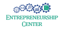 CTI Entrepreneurship Center