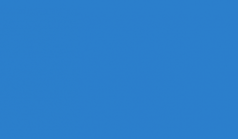 Blue Background Color