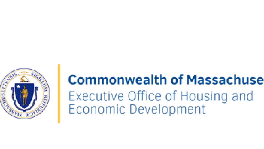 Economic Development Engagement Sessions